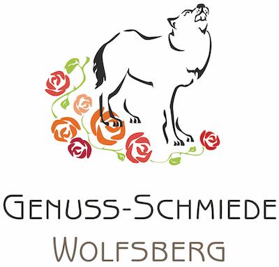 Wolfsberg